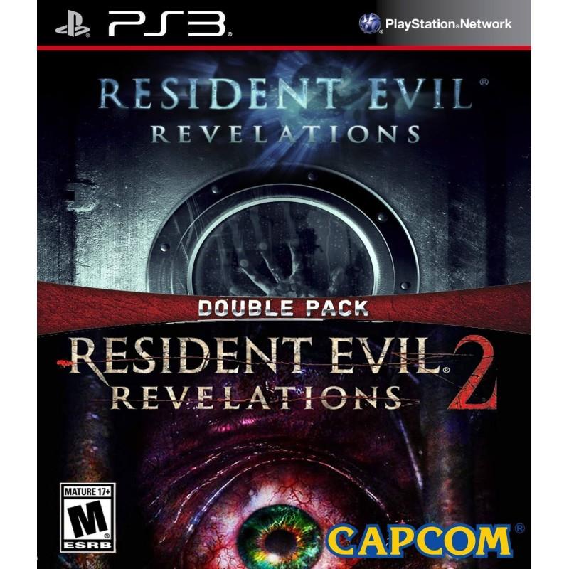 Ratchet & Clank QForce