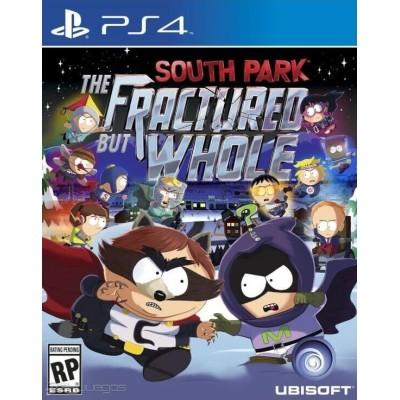 Pase de temporada de WWE 2K17