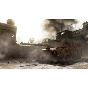 EA SPORTS FIFA 17 XBOX OFF