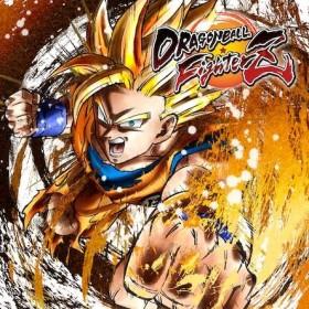 Gold Edition de Call of Duty Advanced Warfare