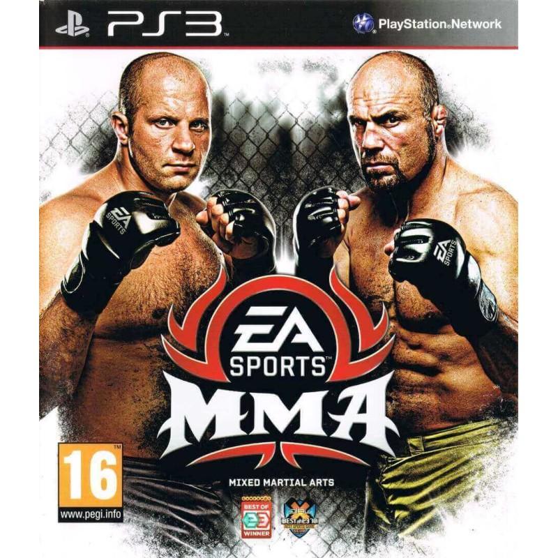 Destiny: The Taken King LEGENDARY E.