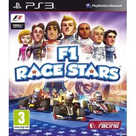 Diablo III: Reaper of Souls U.E.