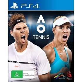 FIFA 18 PREVENTA