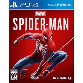 Reserva de NBA 2K18