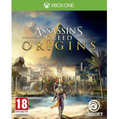 Assassin's Creed Origins OFFLINE