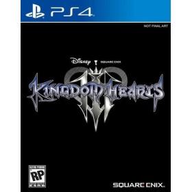 Mafia III OFFLINE