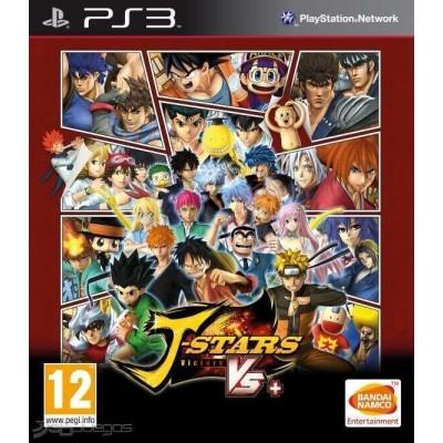 GTA Grand Theft Auto IV