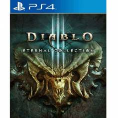 Diablo III Reaper of Souls - Ultimate Evil Edition