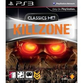 Far Cry 5 OFFLINE