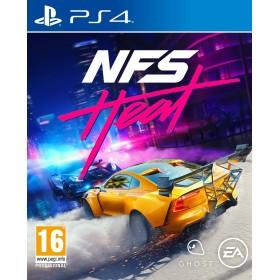 Dante's Inferno + Expansiones