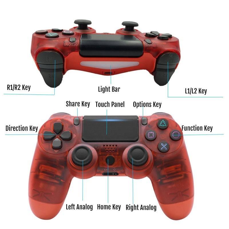 Pro Evolution Soccer 2018 Premium Edition (Steam)