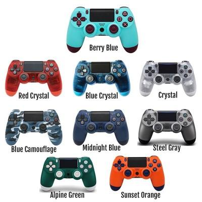 Pack COD Black ops 1 + Black ops 2
