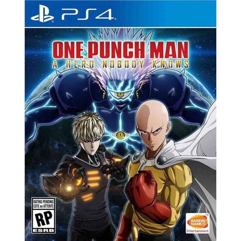 Membresía Xbox LIVE 1 Meses Gold (GLOBAL)