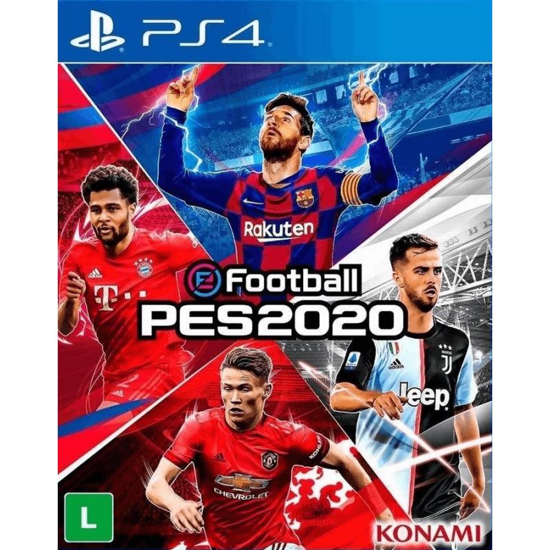Dead Island Definitive Collection OFFLINE