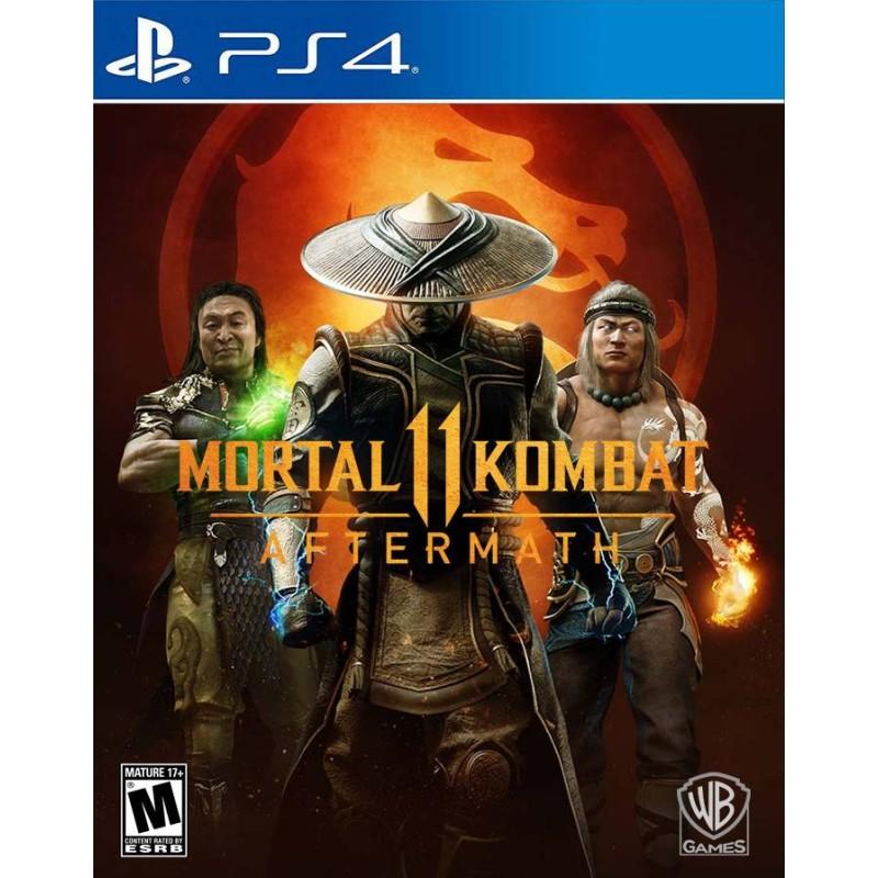Resident Evil Revelations 1 & 2 PACK OFFLINE
