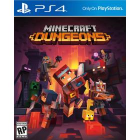 FIFA 19 OFFLINE