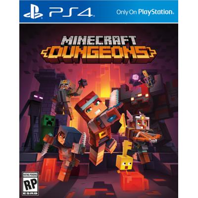 FIFA 19 XBOX ONE OFFLINE