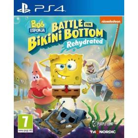 No Man's Sky OFFLINE
